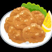 AGE レモン 酢