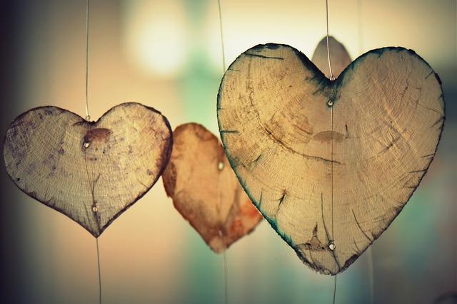 遠距離恋愛を続けるコツ 【実話:結婚しました】