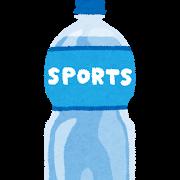 AGE 清涼飲料水