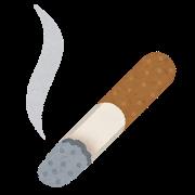 AGE タバコ