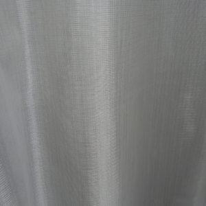 ミラー加工 カーテン