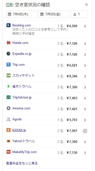 三宮 神戸 ビジネスホテル おすすめ
