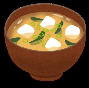 味噌 マルカワ