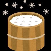 マルカワ味噌 天然醸造