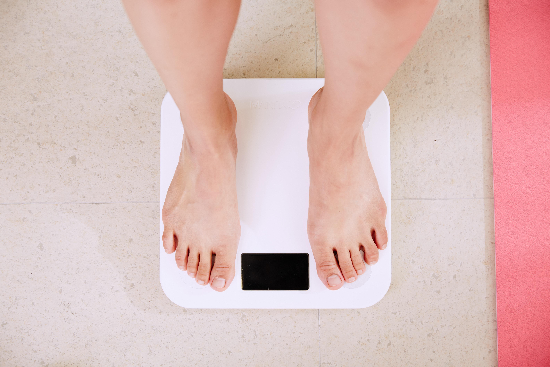 太りすぎ 息が止まる 対策