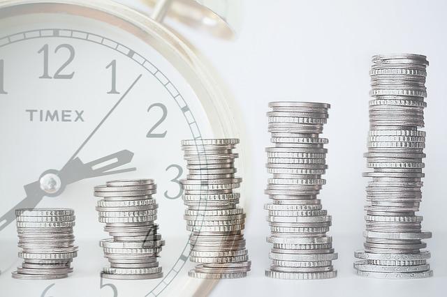 インデックス投資の選び方【投資経験ゼロの主婦でも分かる!】