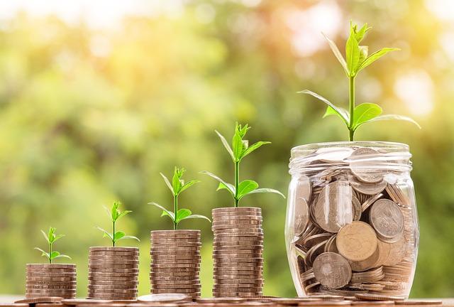 インデックス投資を始めよう!「投資の教科書」年金は当てにできない