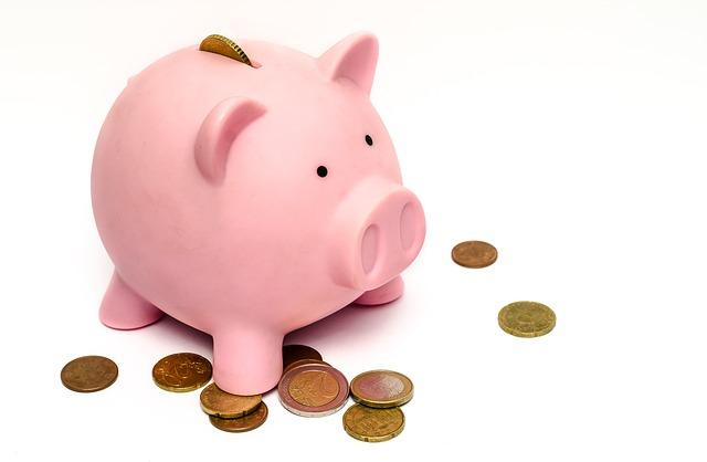 まとめ:インデックス投資の選び方