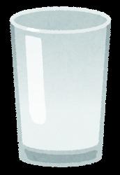 食器 残留 合成洗剤